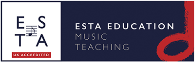 Esta Education Logo